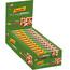 PowerBar Natural Energy Cereal Sportvoeding met basisprijs Strawberry-Cranberry 24 x 40g